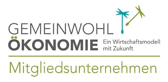 Die Gemeinwohl-Ökonomie etabliert ein ethisches Wirtschaftsmodell