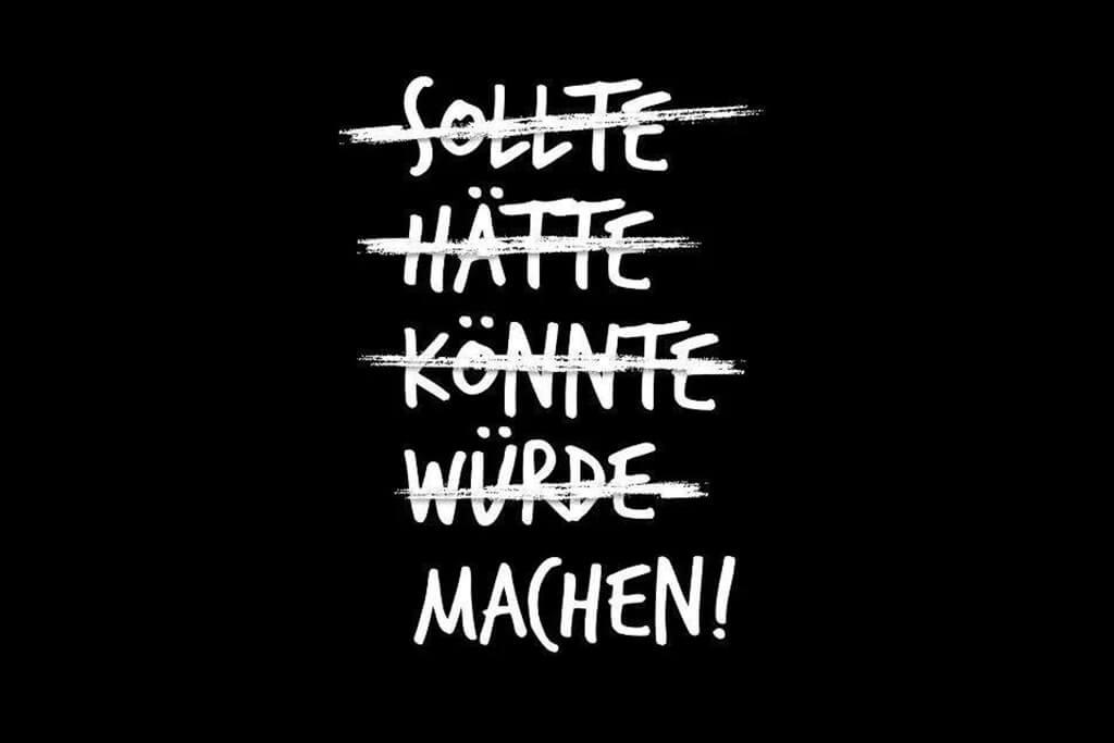 """Maya Heinrichmeier """"Die Praxis"""""""